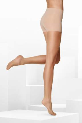 Tights Contouring women