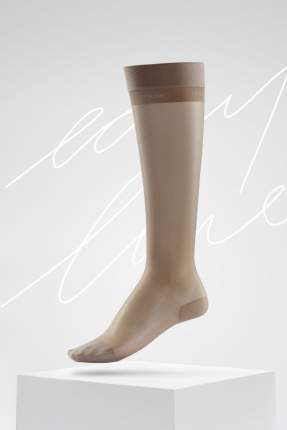 Knee-High Light Matte