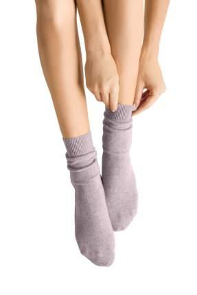 Socks Cashmere