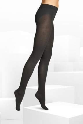 Tights Cotton Feel