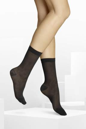 Socks Pixie women