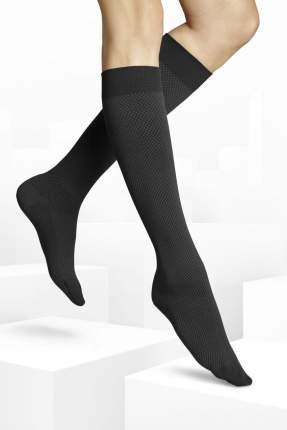 Knee-High Riff women