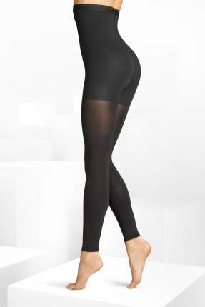 Shape Leggings Opaque