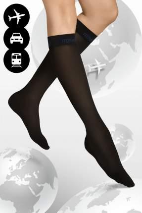 Knee-High Skyline women