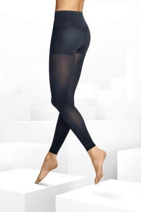 Leggings Soft Touch 50 Control Top