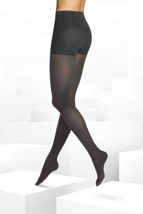 Tights Soft Touch 50 Control Top women