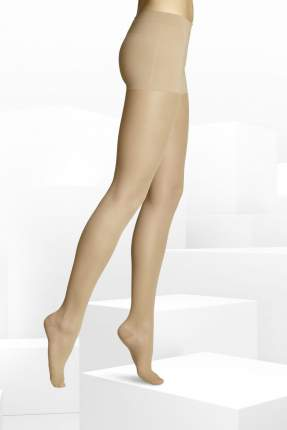 Tights Translucent women