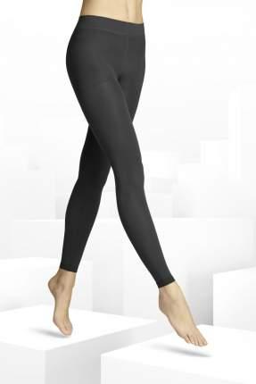 Leggings Opaque women
