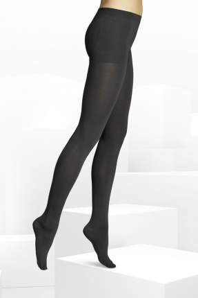 Tights Opaque