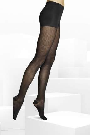 Tights Pixie women
