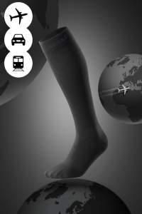 Knee-high Traveler men