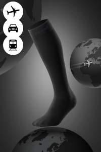 Knee-High Passenger men