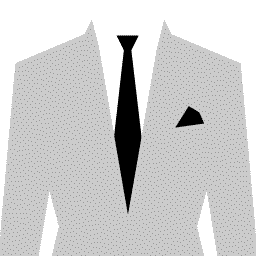 Professionelle Business-Qualität