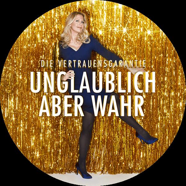 Empfehlung Barbara Schöneberger