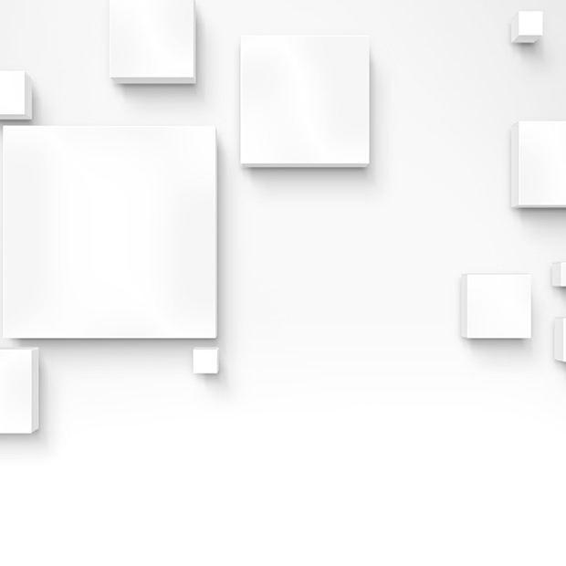kompression hintergrund quadrat