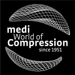 Icon Medi Compression