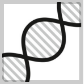 icon gewebe