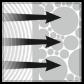 icon infra