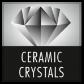 icon kristall