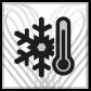 icon warm