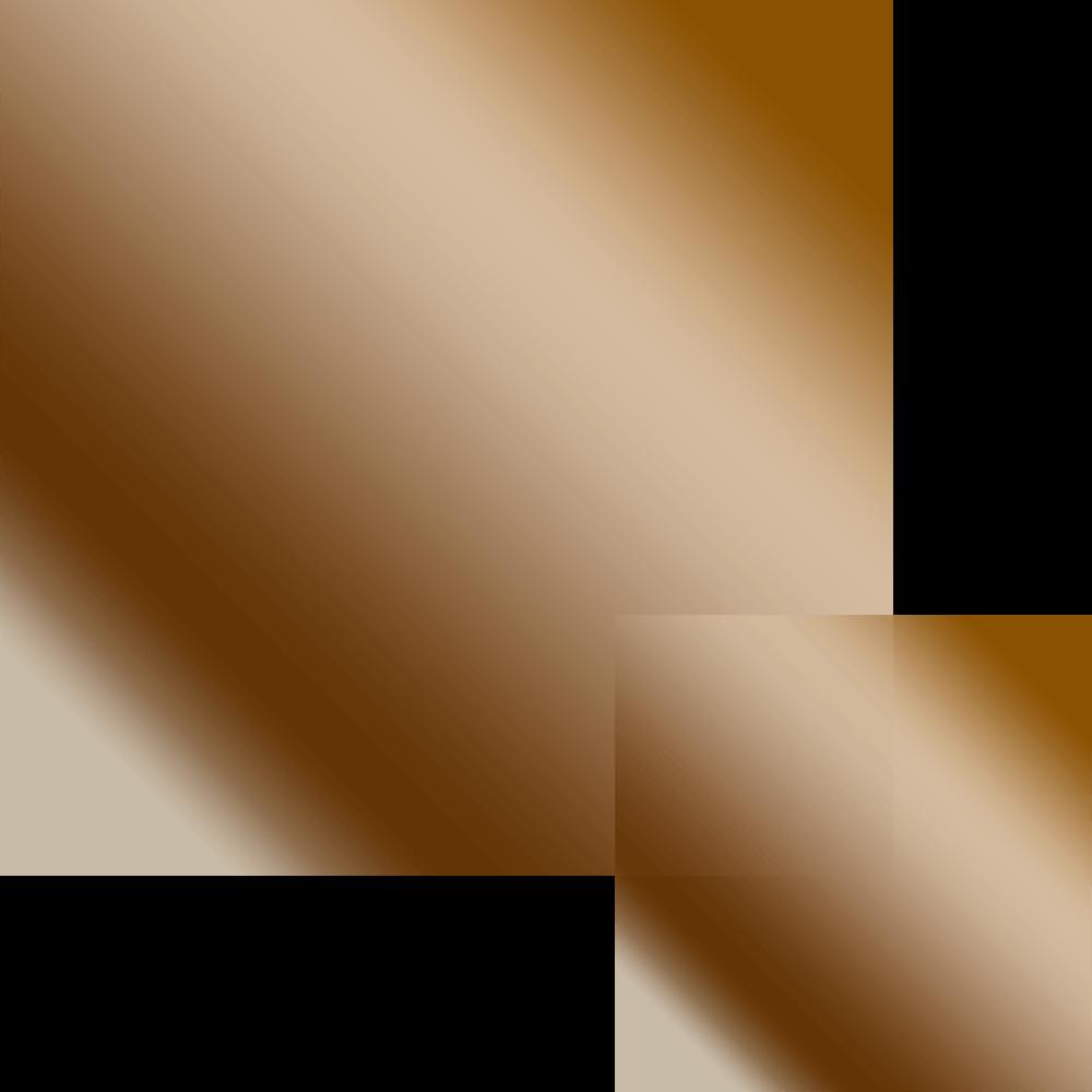 Cashmere goldener Hintergrund