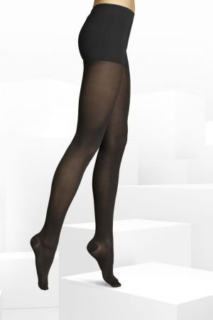 TIGHTS SOFT TOUCH