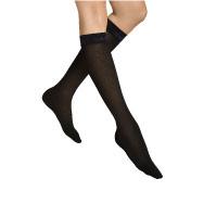 Anti-schwere Beine