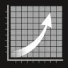 landingpage icon energy