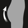 landingpage icon po
